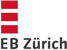Logo EB Zürich